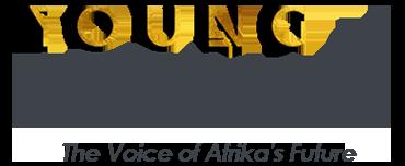 Young Afrikan